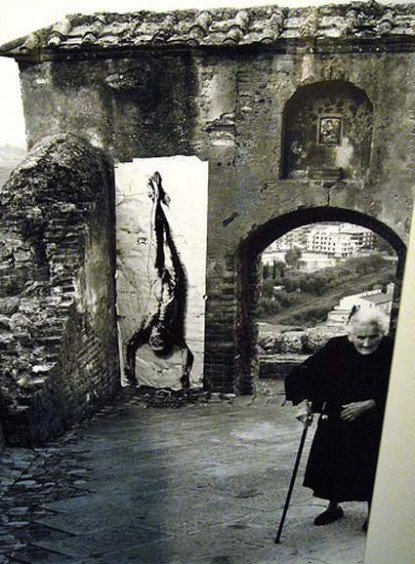 Ernest Pignon. #ernestpignon http://www.widewalls.ch/artist/ernest-pignon-ernest/
