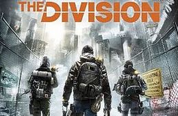 Tom Clancy : The Division