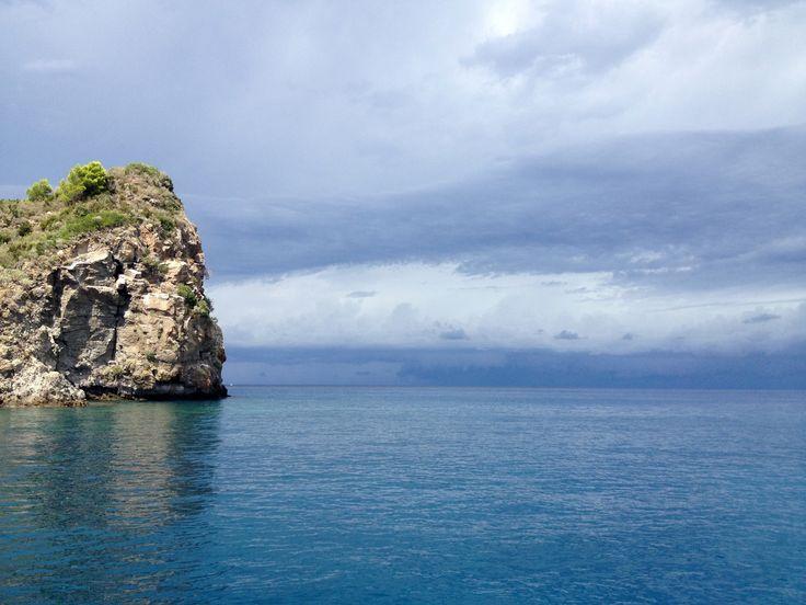 Ischia - Naples
