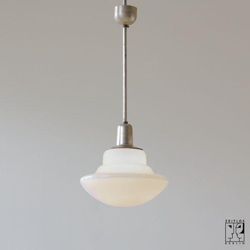 Die besten 25+ Flache deckenleuchte Ideen auf Pinterest Led - wohnzimmer deckenlampen rustikal