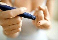 toda la verdad acerca de las causas de la diabetes