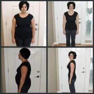 Congratulations Aimee! Your transformation is so fun to celebrate!    Let me know if you are interested in getting my free Get Healthy Newsletters!: Beaches, Loss Success, Get Healthy, Seeking Amy, Healthy Newsletter, Success Stories, Weightloss, Weights Loss, 12 Week