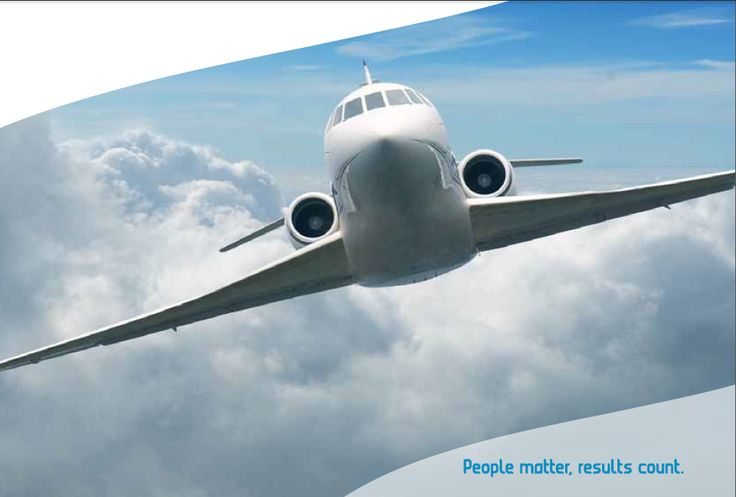 I'd like to share ''The Changing Face of The Aerospace and Defense Industry '' reported byCapgemini. In this report you can find some information about; Market Segment Analysis Aerospace Supply C...