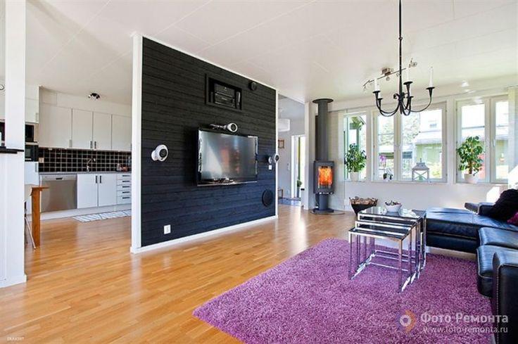 Дизайн небольшого дома, 148 кв.м.