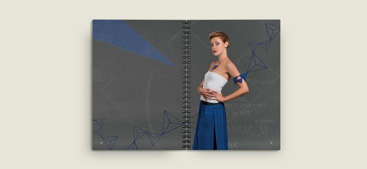 Laura Palmentieri | Sinful – Colorstore