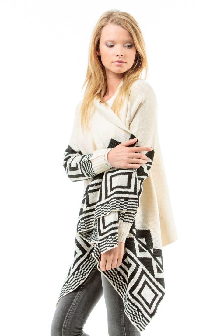 95 Best Must Have Images On Pinterest Clothing Apparel Day Lgs Slim Fit Ladies Shirt Blue White Plaid Biru Xxl Gilet Beige Asymtrique