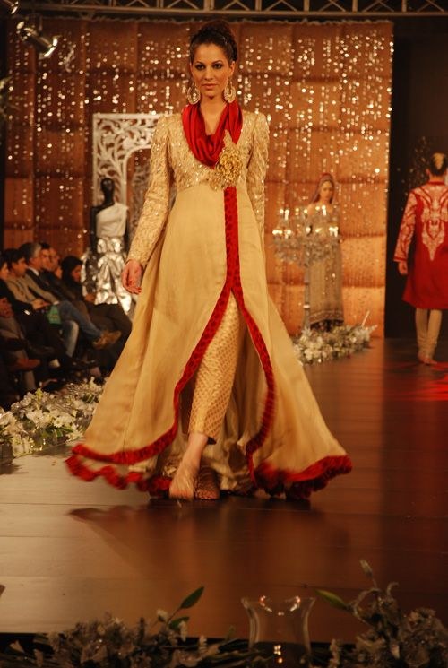 Asifa and nabeel dresses 2018 cheap