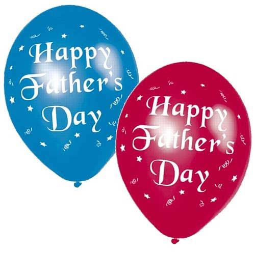 Happy Fathers Day Images, Pictures, Photos http://holipictures.com/happy-fathers-day-images-pictures-photos/