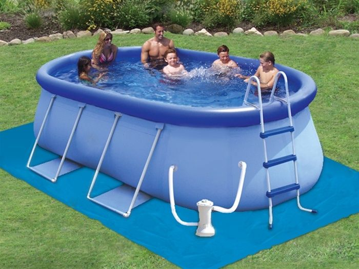 blow up swimming pools bing images pools beautiful pools pinterest swimming swimming