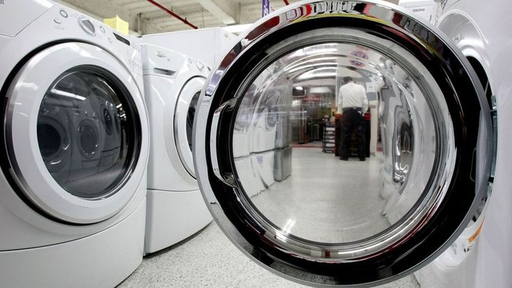 Image copyright                  Getty Images               AO World, the online domestic appliance retailer, says the challenging trading environment seen in the UK last year has continued into this one. The company said it expected its first-quarter sales to slow... - #AO, #Growth, #Significant, #Slowdown, #UK, #Warns, #World, #World_News