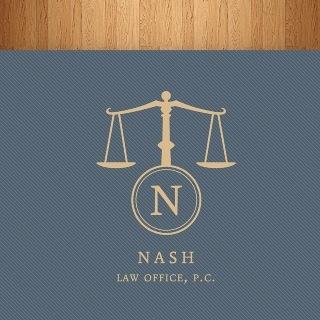 law departement