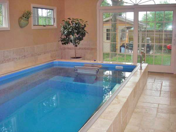 Best 25+ Endless Pools Ideas On Pinterest | Endless Swimming Pool, Pool  Dance And Endless Spas