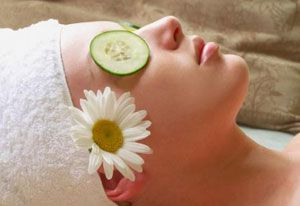 Una forma natural de #QuitarseLasArrugas. http://blog.productosecologicossinintermediarios.es/2012/03/una-forma-natural-de-quitarse-las-arrugas/