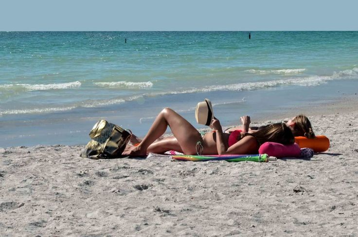 Anna Maria Island, Fun in the sun, for you and your Beach Baby 2