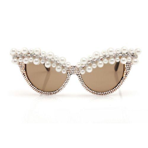 #RetroGlasses