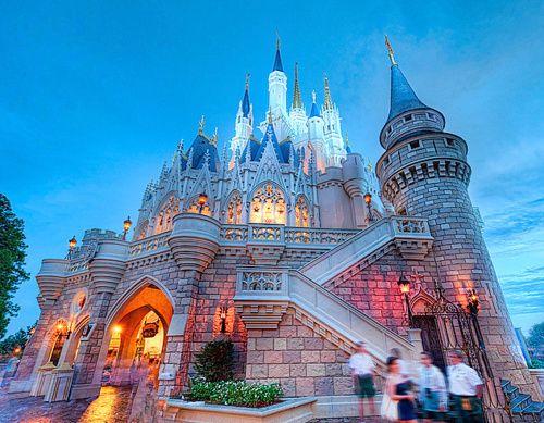 cindy's castle :)
