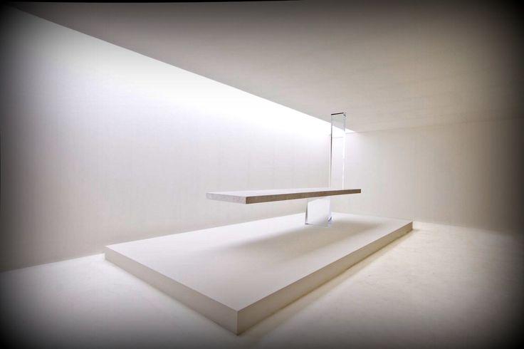 2014 Milano Design Week