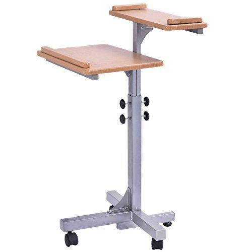 17 Best Images About Rolling Work Tables On Pinterest: Best 25+ Overbed Table Ideas On Pinterest