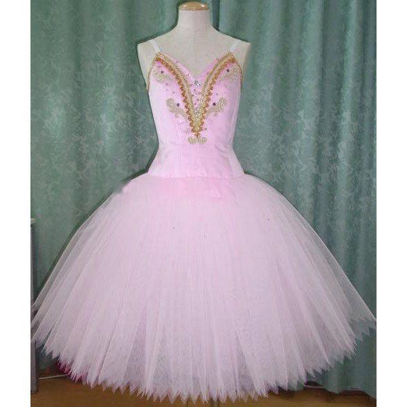Mejores 111 imágenes de Products en Pinterest | Tutú de ballet ...