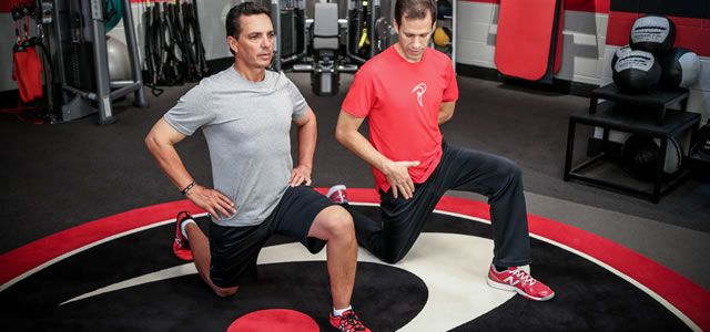 Pin By Betzy Lopez On Training Golf Golf Exercises Golf Swing Golf Training