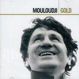 Gold [CD], 12292257