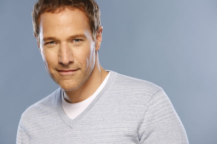 Jim Brickman brings the love - or at least the sound of it -  to the Flato Markham Theatre this January 28.