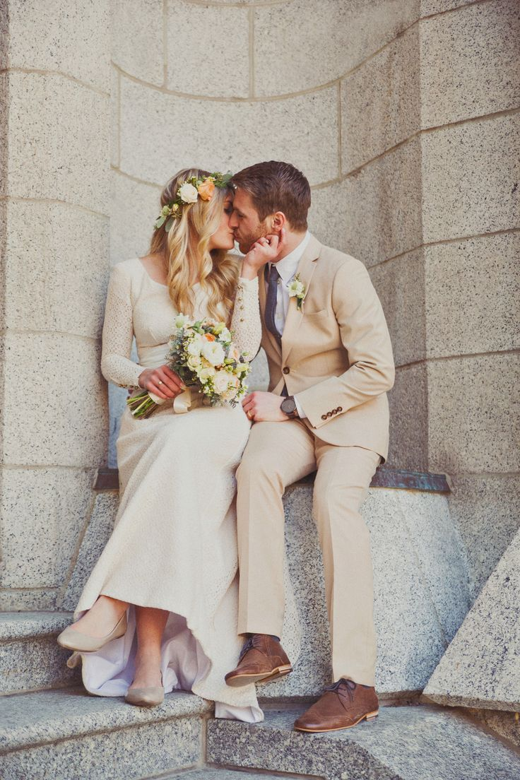 SMwedding-70.jpg