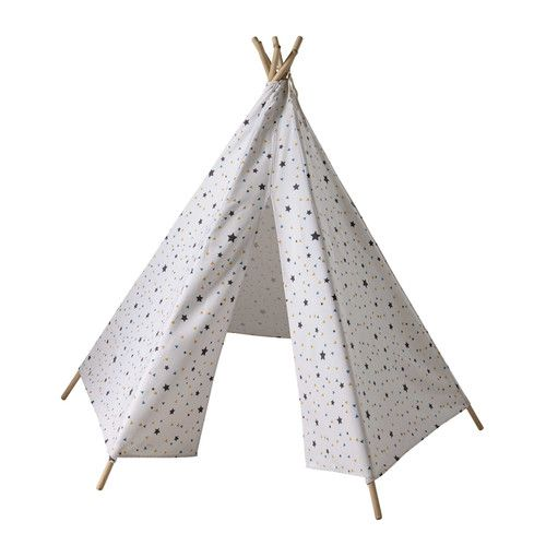63 best images about on fait une cabane on pinterest. Black Bedroom Furniture Sets. Home Design Ideas