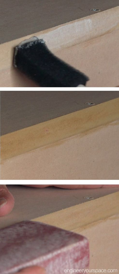 Images about diy painting stains tips etc on