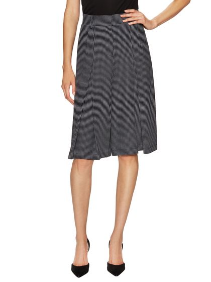 BAILEY 44 Match Point Culottes