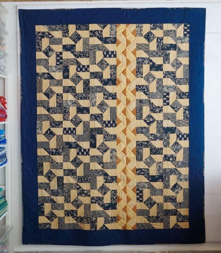 1596 best quilts today images on pinterest appliqu quilts bedspreads and blankets. Black Bedroom Furniture Sets. Home Design Ideas