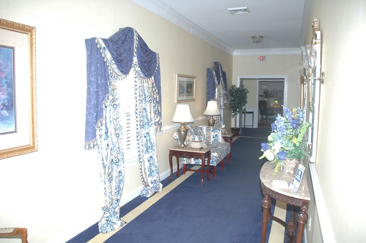 Best 12 Tour of Ray Funeral Home images on Pinterest Funeral Home Designs And Arc E A on
