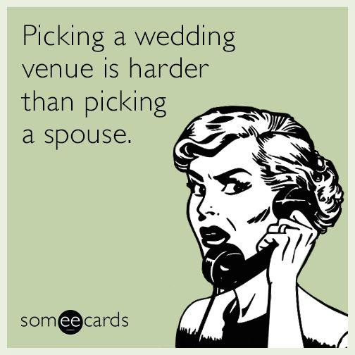 Best Wedding Meme Ideas Only On Pinterest Wedding Day Meme