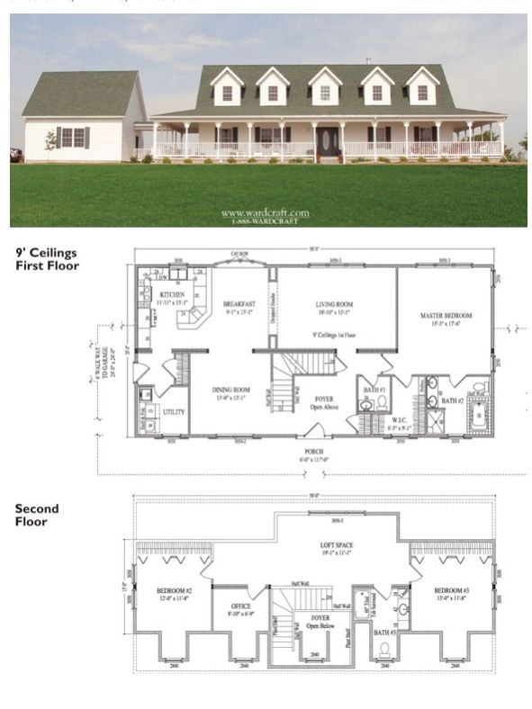 Dream On Home Design Pinterest House Future And