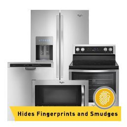 Lovely Whirlpool | Kitchen Appliance Packages, Appliance Bundles At Loweu0027s
