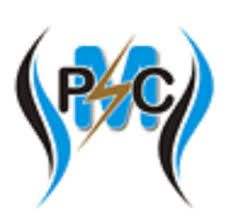 MP Power Management Company Limited Jabalpur invites Applications for the post of 08 Chartered Accountant on Contract Basic. Apply before 21 December 2015 . Job Location : Jabalpur (Madhya Pradesh) Job Details : Post Name : Chartered Accountant No of Vacancy : 08 Posts Pay Scale : Rs.44000/- (Per Month) Eligibility Criteria : Educational Qualification…