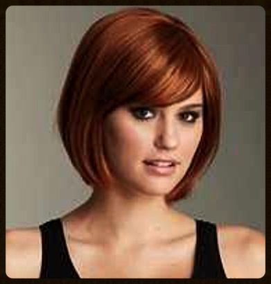 Swell 1000 Images About Hair Cuts N Color On Pinterest Short Hairstyles Gunalazisus