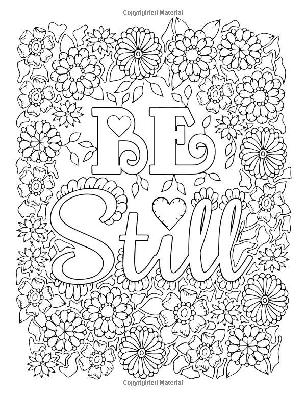 2624 best coloring pages images on Pinterest | Coloring books ...