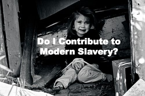 the issue of human trafficking as a form of modern slavery Human trafficking for sex and labor is the modern-day face of slavery, and according to published statistics, it has claimed 27 million victims worldwide an estimated 800,000 new victims are added each year.