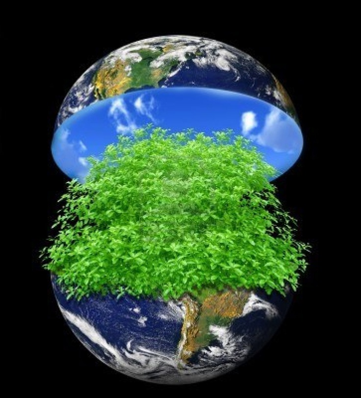 introduction about saving planet earth Save energy, save the planet cut your home utility bills freeing money for other things  save our planet - earth -  the water planet - title: introduction to .