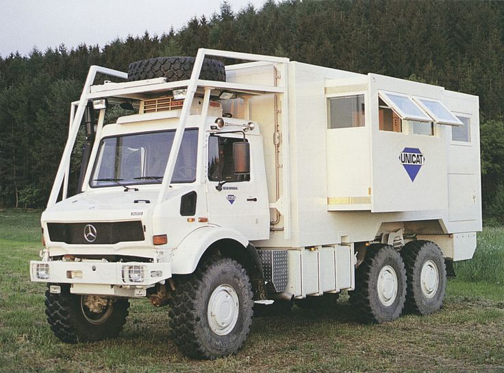 253 best images about unimogs on pinterest unimog for sale expedition vehicle and four wheel. Black Bedroom Furniture Sets. Home Design Ideas