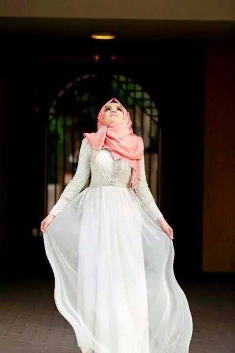 Elle Hijab