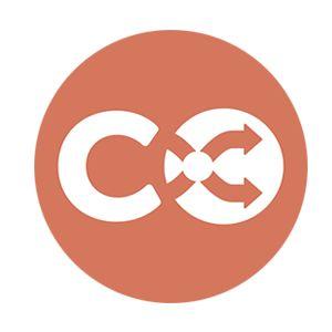 CoSchedule | Blogging, Social Media