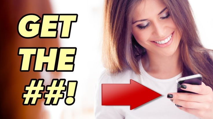 How To Get ANY Girls Phone Number Totally NATURALLY: How