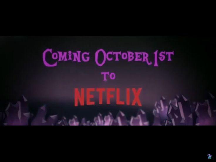 NikkiCatPerez   Neon signs, Netflix, Neon