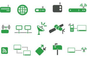 Unified Communications Options for Nonprofits