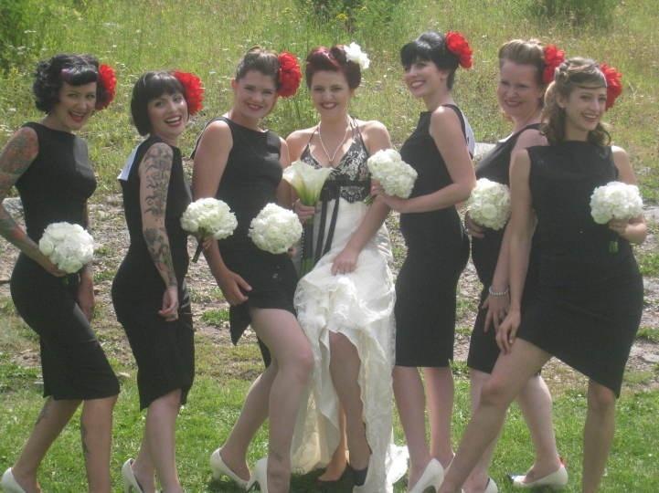 27 best OO\'s wedding images on Pinterest | Wedding stuff, Zebra ...