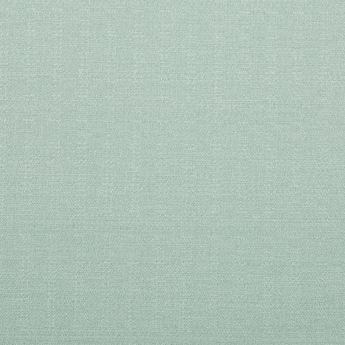 Best 25 spa colors ideas on pinterest spa paint colors for Pastel teal paint