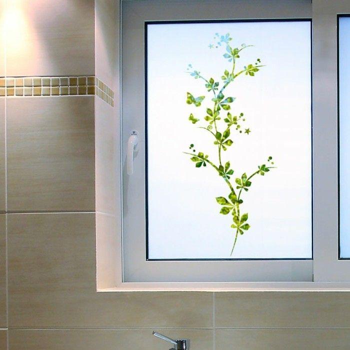 103 best Déco images on Pinterest Healthy, Home design decor and