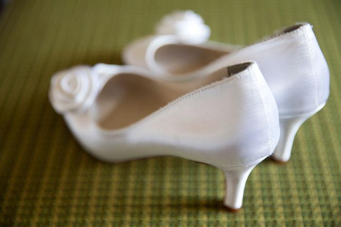 Sarah and Martijn | Audleys Wood Wedding | Brad Clarke Photography